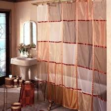bathroom window and shower curtain sets sequin bathroom sets sequin shower curtain bath sets with shower