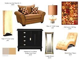 Names Of Bedroom Furniture Pieces Creative On Bedroom Amish Bedroom
