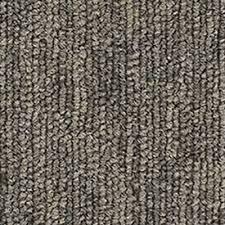 mercial Carpet Tile Dallas Flooring Warehouse