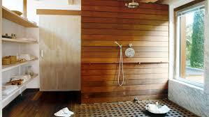 Wet Room Bathroom Designs Classy Decoration Bathroom Wet Room Timber De Qxy  Urg
