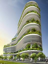 design of office building.  office best 25 office buildings ideas on pinterest  building  architecture glass and building facade with design of