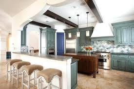 moroccan inspired furniture. Moroccan Interior Design Modern Kitchen With Arched Doorway And Furniture In Style Inspired L