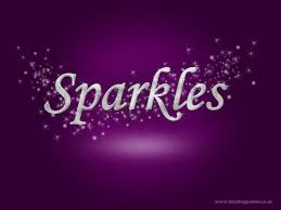 Image result for Sparkles