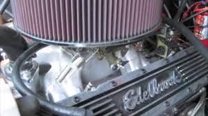 Silverado » 93 Chevy Silverado 1500 Parts - Old Chevy Photos ...