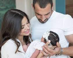 Berk Atan'ın sevgilisi Selin Yağcıoğlu kimdir, kaç yaşında? Ne iş yapıyor?  Eski sevgilileri kim, hiç evlendi mi?