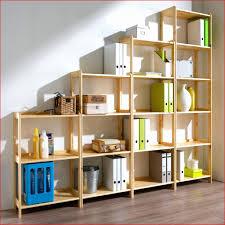 Leiterregal Selber Bauen Neu Cd Regal Basteln Home Furniture