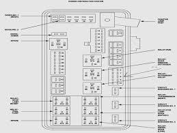 2009 nissan rogue fuse box diagram simple wiring diagram 2013 nissan rogue wiring diagram all wiring diagram 2009 nissan rogue owners manual 2009 nissan rogue fuse box diagram