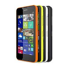 nokia lumia 630. nokia lumia 630 at 1stmobile.co.uk