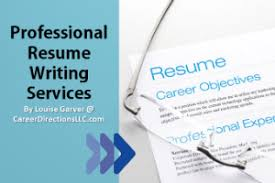 Professional It Resume Writers Cv Resume Writing Services Free Resume Consultation