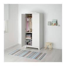 Weitere ideen zu kinder zimmer, kinderzimmer, zimmer. Ikea Pax Kleiderschrank Aufbauen Rssmix Info