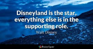 Disneyland Quotes Dreams Best of Disneyland Quotes BrainyQuote