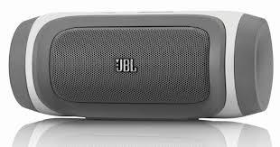 jbl speakerss. jbl charge speaker jbl speakerss