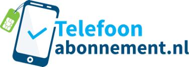 Laagste prijzen van Nederland! Telefoon Abonnement De grootste vergelijkingssite voor telefoons Goedkoopste provider - Beste mobiele providers