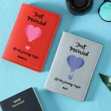 Share your thoughts and true feelings for your friends especially on their birthday but every day should be a new means to appreciate them. Wedding Gifts For Friend Marriage Gifts For Best Friends Igp