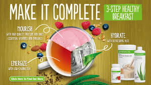 Herbalife Philippines Official Site