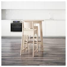 cheap bar stools ikea. Full Size Of Bar Stools:99 Outstanding Stools Ikea Photo Ideas Cheap