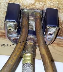 how to fix a moen kitchen sink faucet fresh what you know about fixing moen kitchen