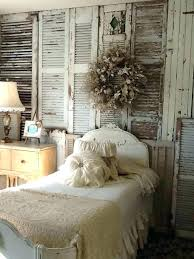 old shutter ideas wall decor best love images on vintage shutters window