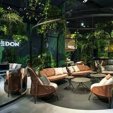 Dedon Dala  DEDON  Pinterest  Daybed Lawn Furniture And BalconiesDedon Outdoor Furniture Nz