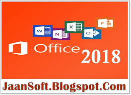 Microsoft Office 2018 Download For Windows Best Free Software And