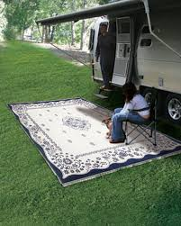 stunning outdoor patio mats rv outdoor mat 9x12 reversible patio rug outdoor carpet camping furniture decor