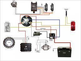 mini chopper wiring diagram basic wiring diagram libraries mini chopper wiring wiring diagram todays110cc mini chopper wiring diagram wiring library mini chopper coil igition