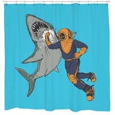 cool shower curtains. Delighful Shower In Cool Shower Curtains A