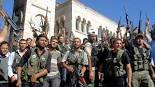 Image result for berlin wilmersdorf 2012 syrische opposition