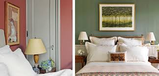 what color should i paint my guest room mb jessee