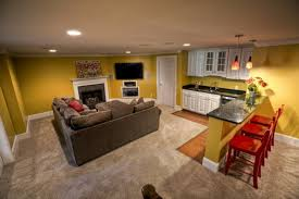 best basement paint colorsPaint Ideas For Basement Best Basement Paint Colors Ideas On Home