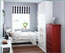 Schlafzimmer Grau Streichen Und Hellblau Als Ruhige Wandfarbe Wände