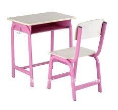 remarkable school desk for kids kids school desk hostgarcia