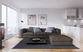 Swedish Bedroom Furniture 30 Beautiful Modern Swedish Bedroom Designs 30 Beautiful Modern