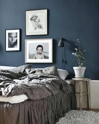 dark blue paint colors for bedrooms. Dark Bedroom Colors Wonderful Blue . Paint For Bedrooms R