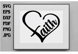 Browse our uno card images, graphics, and designs from +79.322 free vectors graphics. Free Heart Svg Files For Cricut Free Svg Cut Files Create Your Diy Projects Using Your Cricut Explore Silhouette And More The Free Cut Files Include Svg Dxf Eps And Png
