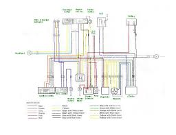 suzuki king quad 300 wiring diagram wirdig suzuki lt 230 wiring diagram on suzuki 230 quad runner atv wiring