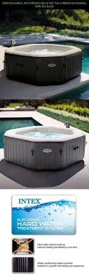 portable spa jets for bathtubs best of new post trending bathtub portable spa visit enterfo of
