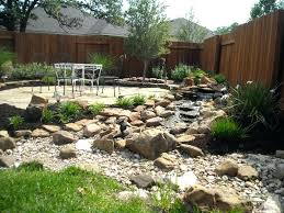 ... Full Image for Rock Landscape Designs Rock Garden Landscaping Design  Rock Garden Landscaping Ideas Design Ideas ...