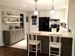 new empty kitchen wall ideas kitchen ideas kitchen ideas