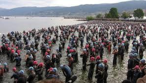 Three Things Ironman Triathlon Can Teach Business Leaders