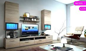 wall furniture for living room. Tv Unit Furniture Extraordinary Stand Living Room D Cabinet Wall . For