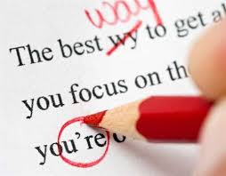 who are the clients of our college essay editing service essay editing services by global english editing