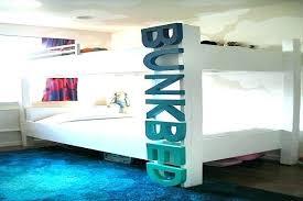 cool bedroom ideas for teenage girls bunk beds. Fine Ideas Teenage Girl Bunk Beds Cool For Teen Girls Pleasant  Image Of   Inside Cool Bedroom Ideas For Teenage Girls Bunk Beds