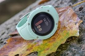 Image result for triathlon watch