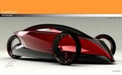 2018 lexus 7 seater. unique 2018 audi 2020 concept sebastian friedrich at coroflot intended for car on 2018 lexus 7 seater