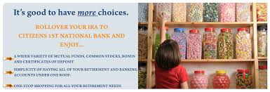 Ge Online Service Login Small Bank Service Big Bank Capabilities