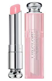 addict lip glow color reviving lip balm