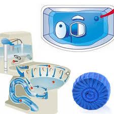 Disposable Toilet Popular Disposable Toilet Cleaner Buy Cheap Disposable Toilet