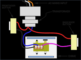 1986 dodge ram 318 engine wiring diagram 4 pin ecu buildabiz me dodge 318 spark plug wire diagram at Dodge 318 Wiring Diagram