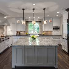 transitional kitchen designs. multi-functional transitional hinsdale kitchen designs o